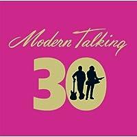 30 (Remastered 2CD) (Digipak)