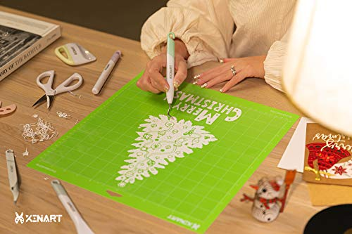 Xinart Weeding Tools Set for Weed Removal Product Image