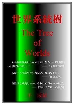 [平 成敏]の世界系統樹