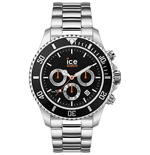 Ice-Watch Watch 017670