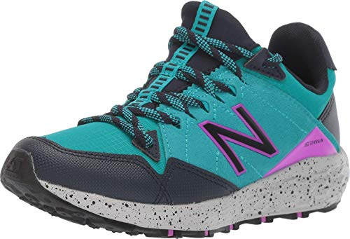 router mesh fabricante New Balance