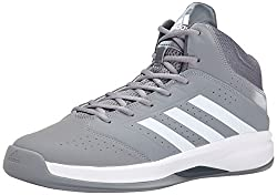 Adidas Youth Basketball Shoes
