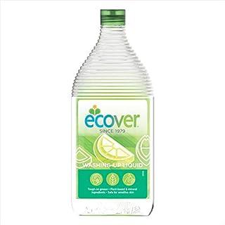 エコベール 食器用洗剤 レモン 950ml 3本セット