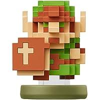 Amiibo Link (The Legend of Zelda) Legend of Zelda Series Ver Japan Import