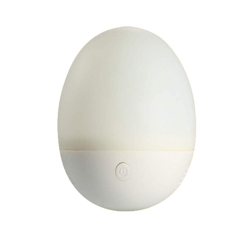 New Mini Lantern Eggs Ambient Light Tumbler Bluetooth Speaker Creative Pat Light Portable Wireless Bedside Sound Small Speaker Indoor Audio