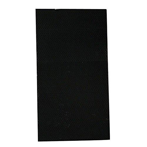 ダイキン部品:脱臭フィルター 2074191加湿空気清浄機用 [並行輸入品]
