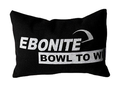 Ebonite Ultra Dry Grip Sack (colors may vary) by Ebonite