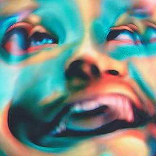 【店舗限定特典つき】 あびばのんのん (完全生産限定盤 CD+グッズ)(ばばんば盤)(アクリルキーホルダー付き)