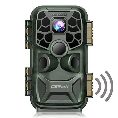 Campark T90 Trail Camera