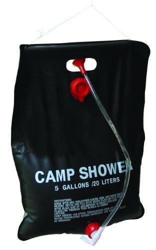 Chinook Raindance Outdoor Shower