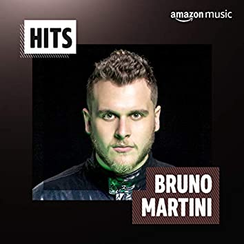 Hits Bruno Martini
