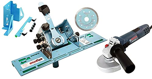 Sigma - Juego de trineo para jolly, soporte de mesa S37C,...