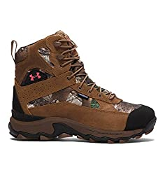 948712e6a07 Best Lightweight Hunting Boots For 2019 - Agile Survival