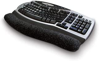 Beaded Ergonomic Keyboard Wrist Rest One Pack