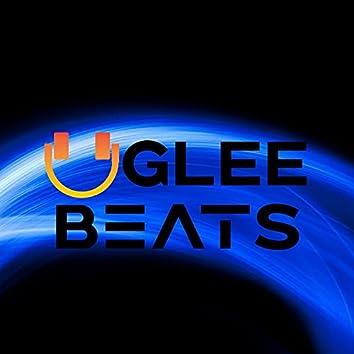 UGLEE Beats