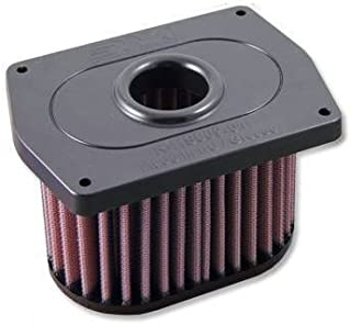 DNA High Performance Air Filter Compatible with Hyosung GT 125 R Comet (06-08) PN: R-HS609-01