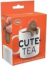 FRED 5200171 Tea Infuser, Brown
