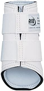 Best sports boots horses Reviews