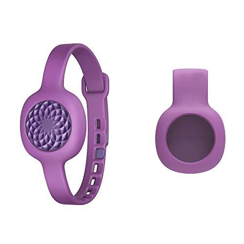 Jawbone UP Move - rastreadores de actividad (Clip-on/Muñequera