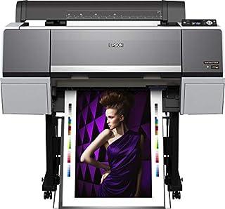 Epson SureColor SC-P7000 Professional A1 Photo Printer and Proofer (B0162EVSH6) | Amazon price tracker / tracking, Amazon price history charts, Amazon price watches, Amazon price drop alerts