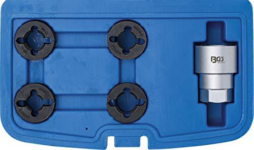 BGS 8696   Gewinde-Reparatursatz für Radbolzen   für LKW