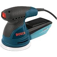 Bosch 2.5Amp 5
