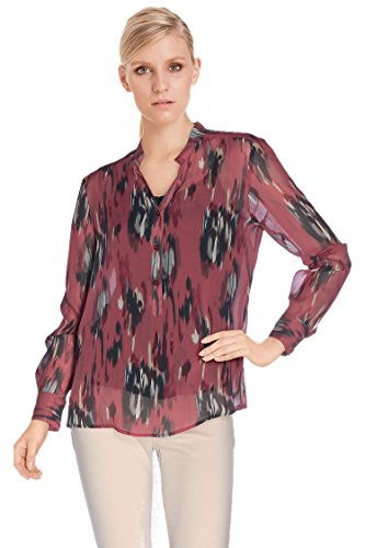 IKKS - Camiseta - para mujer Rose 40