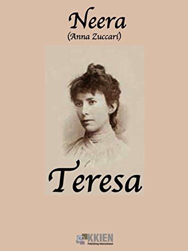 Teresa (Fuori dal coro) (Italian Edition)