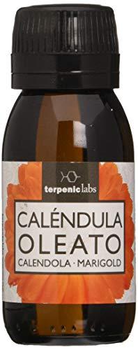 Terpenic Evo Calendula Oleato - 500 ml
