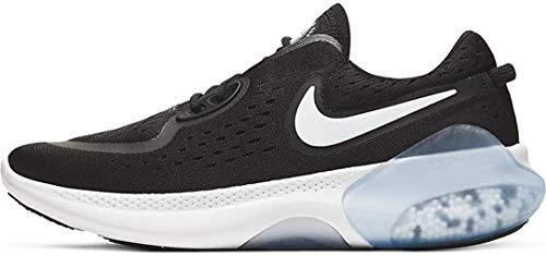 Nike Wmns Joyride Dual Run, Zapatillas para Correr para Mujer, Black/White, 39 EU