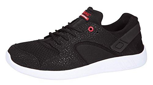 Boras Sirocco Sneaker