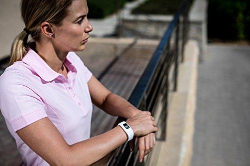 Bracelet Garmin Vivofit 3 Moniteur d'activité avec Détecteur de Mouvement Automatique Garmin Move IQ™ - 5