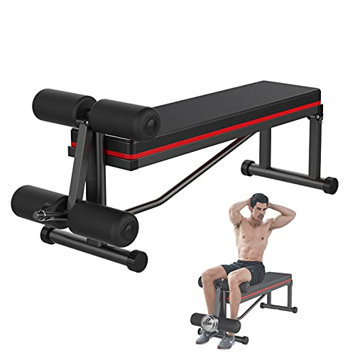 Musculación Piernas Maquina Marca Sinbide