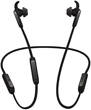 Jabra Elite 45e Wireless Neckband Headphones