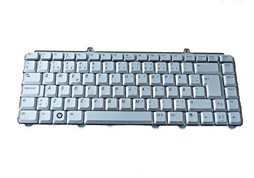 Dell NK842 Teclado refacción para Notebook - Componente para Ordenador portátil (Teclado,...
