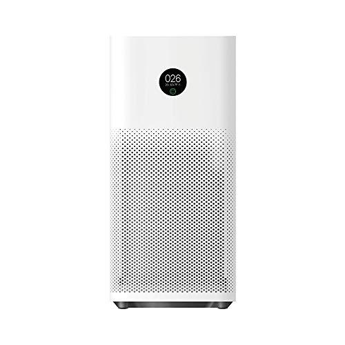 Xiaomi 23853 / FJY4031GL Mi Air Purificateur 3H Blanc, Uniqu