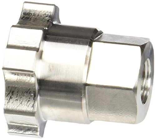 3M PPS Adapter, 16128, Type 33
