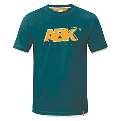 Promo ABK