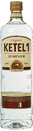 Ketel 1 Jenever (1 x 1 l)
