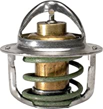 Best buick park avenue thermostat replacement Reviews