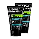 L'Oréal Men Expert Soins pour le visage