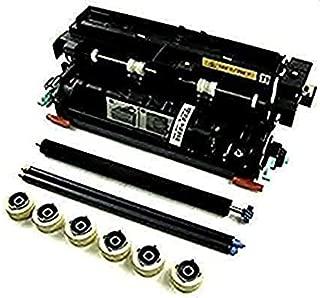 XS651-MK Lexmark Maintenance Kit T650 T652 T654 x65xe 110v