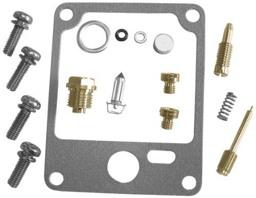 K&L Carburetor Repair Kit for 82 Yamaha XV920