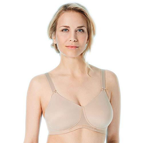 Thuasne Silima Prothesen-BH Ella 90AA nude