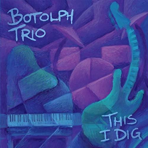 Botolph Trio