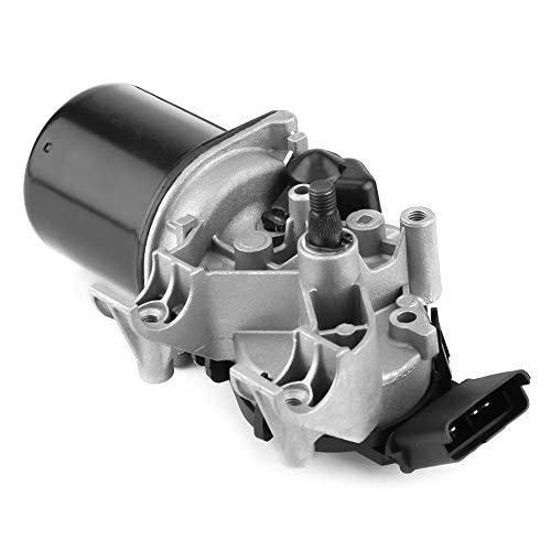 KSTE Delante del Parabrisas del Limpiador de Motor for Renault Clio MK3 2005-2015 7701061590 579738