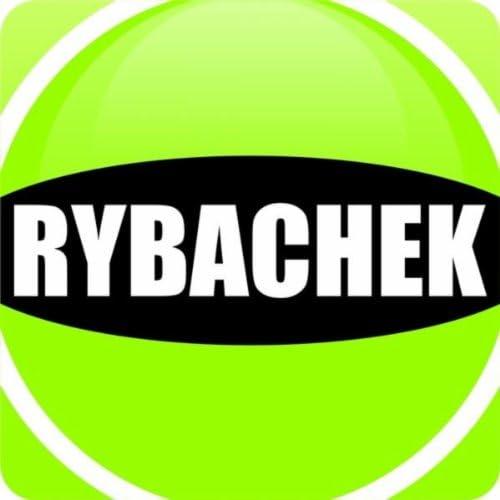 Rybachek
