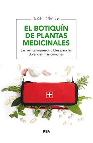 Botiquín Hogar  marca