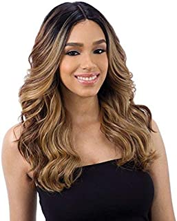 Best freetress equal wig lacey Reviews
