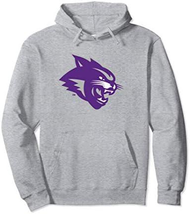 Abilene Christian University Wildcats NCAA Hoodie PPACU03 product image
